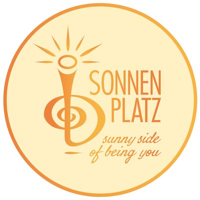 Sonnenplatz - sunny side of being you