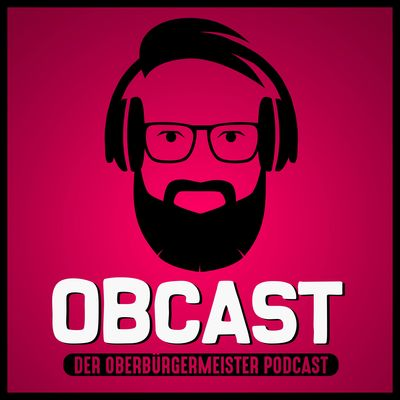 OBCAST
