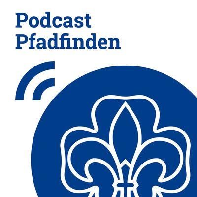 Podcast Pfadfinden