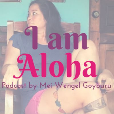 I am Aloha - Mei´s Inspirationen