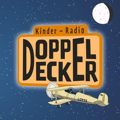Radio Doppeldecker