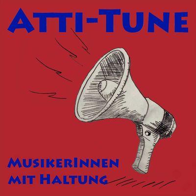 Atti-Tune (Atti-Tune)