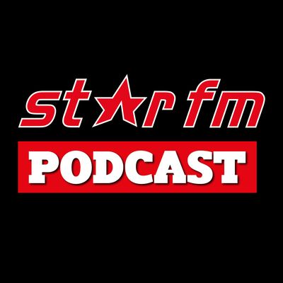 STAR FM Nürnberg Podcasts