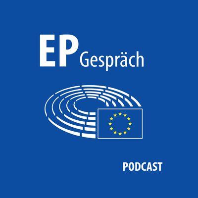 Das Europäisches Parlament im Gespräch - Der Podcast