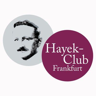 Vorträge Hayek-Club Frankfurt am Main e. V.
