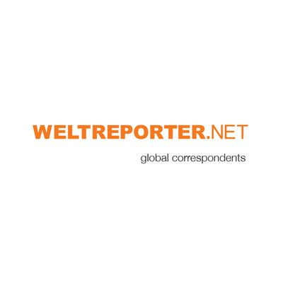 Weltreporter Podcast