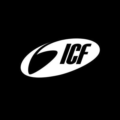 ICF Nürnberg | Audio-Podcast