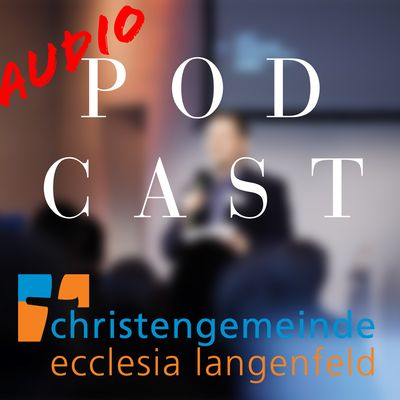 LiveKirche.tv PodCast