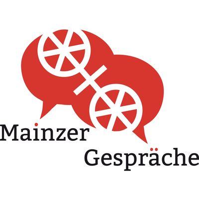 Mainzer Gespräche