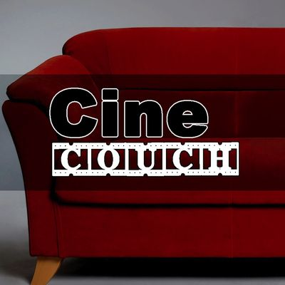 CineCouch (Podcast)