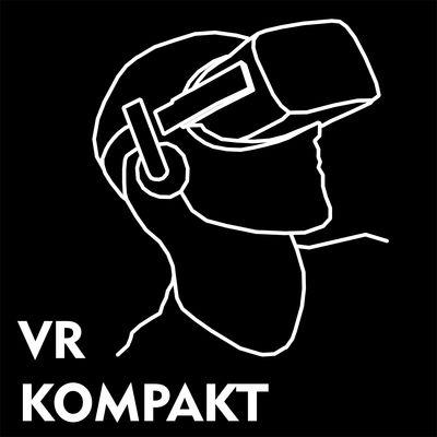 VR Kompakt