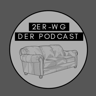 2er-WG Der Podcast