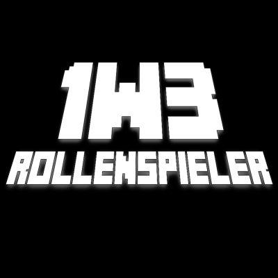 1W3Rollenspieler