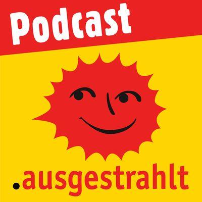 .ausgestrahlt Audio-Podcast