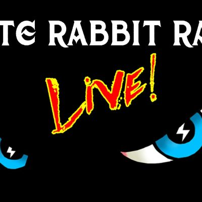 White Rabbit Radio