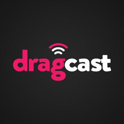 DragCast