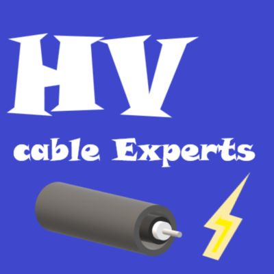 HVcableExperts