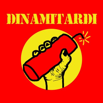 I Dinamitardi