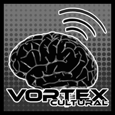 Vortex Cultural