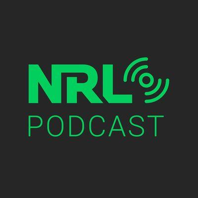 The NRL Podcast
