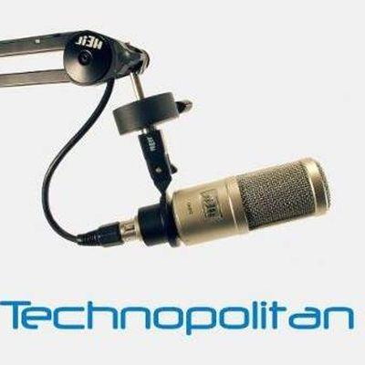 Technopolitan   Το Podcast των Power Users