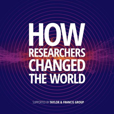How Researchers Changed the World