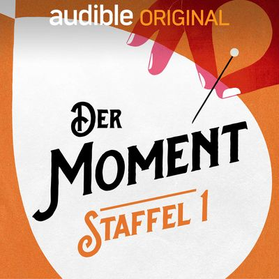 Der Moment - Staffel 1