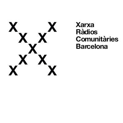 XRCB Radio feed - Radio Pah Ciudad Hospitalet
