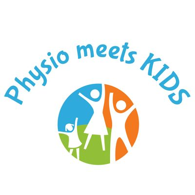 Physio meets KIDS