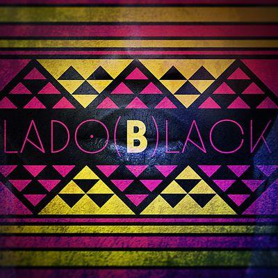 Lado Black