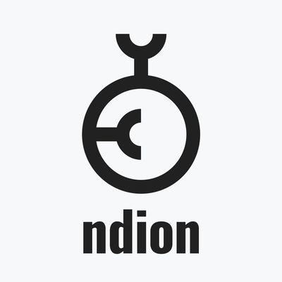ndion Podcast