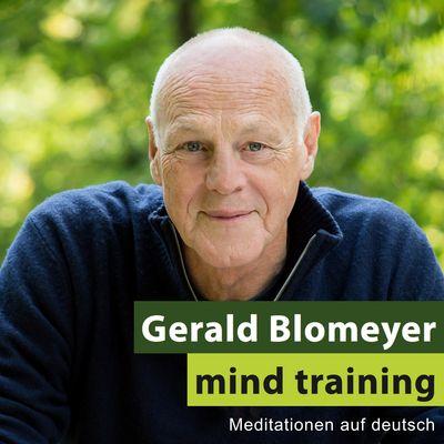 Mind Training Meditationen