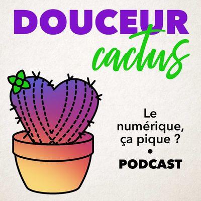 Douceur Cactus • Les addictions numériques