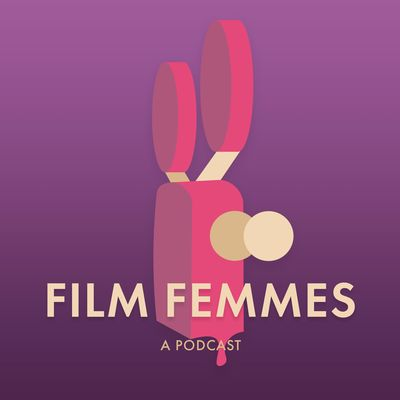 Film Femmes