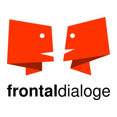 Frontaldialoge