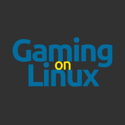 Gaming On Linux Podcasts