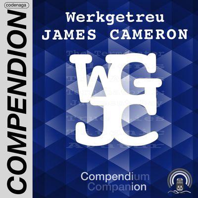 Werkgetreu James Cameron (m4a)