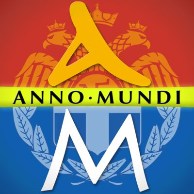 Anno Mundi