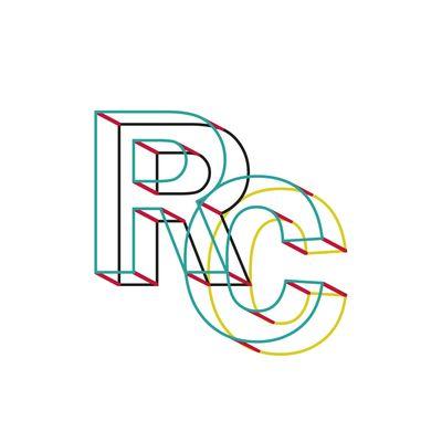 Raumcast