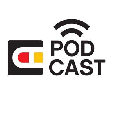 CAMCHAL Podcast