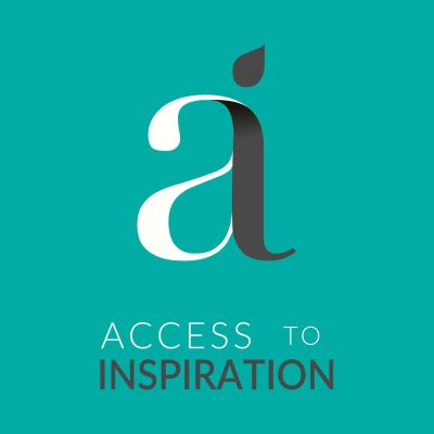 Access to Inspiration