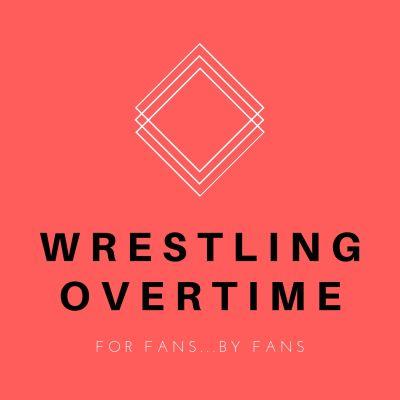 Wrestling Overtime