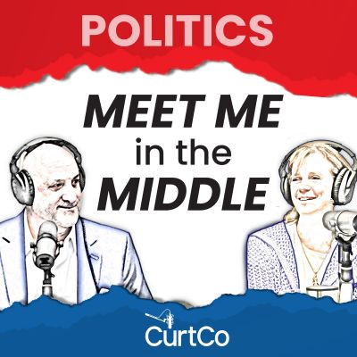 Politics: Meet Me in the Middle