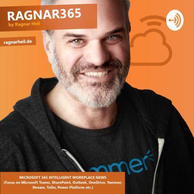 Ragnar365 Nuggets
