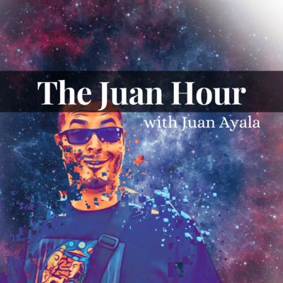 The Juan Hour