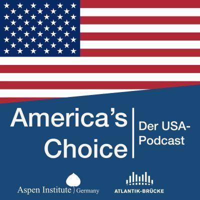 America's Choice