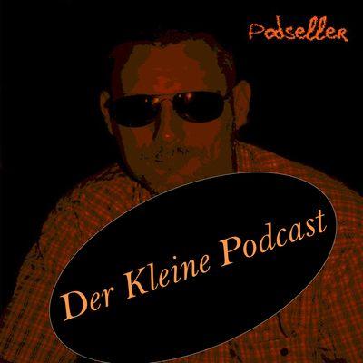 Der Kleine Podcast
