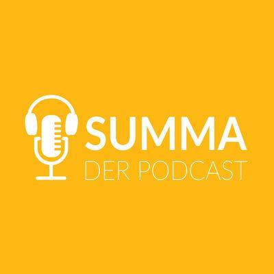 SUMMA - Der Podcast