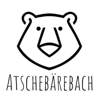 Atschebärebach