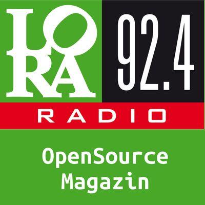 OpenSource Magazin